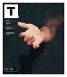 Taylor: A Magazine for Taylor University Alumni, Parents and Friends (Summer 2015) by Taylor University