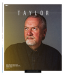Taylor: A Magazine for Taylor University Alumni, Parents and Friends (Summer 2016)