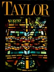 Taylor: A Magazine for Taylor University Alumni and Friends (Spring 1999) by Taylor University