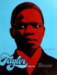Taylor University Magazine