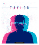 Taylor: A Magazine for Taylor University Alumni, Parents and Friends (Spring 2017) by Taylor University