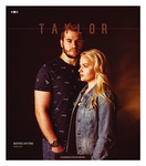 Taylor: A Magazine for Taylor University Alumni, Parents and Friends (Summer 2017)