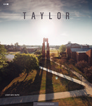 Taylor: A Magazine for Taylor University Alumni, Parents and Friends (Fall 2018)