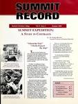 Summit Record