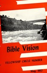 The Bible Vision