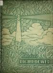 Light Tower 1943