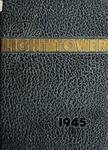 Light Tower 1945