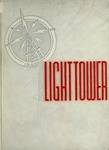 Light Tower 1948