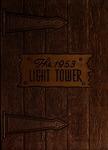 Light Tower 1953