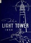 Light Tower 1954