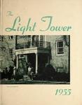 Light Tower 1955