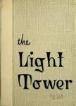 Light Tower 1956