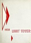 Light Tower 1958