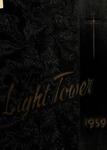 Light Tower 1959