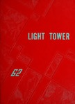 Light Tower 1962