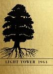 Light Tower 1964