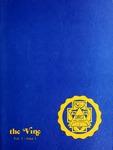 Vine 1975-2