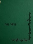 Vine 1976