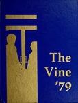 Vine 1979