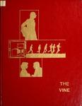 Vine 1981