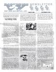 Wandering Wheels Newsletter, December 2004 by Wandering Wheels