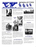 Wandering Wheels Newsletter, December 2013 by Wandering Wheels
