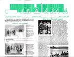 Wandering Wheels Newsletter, February 1989