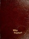 Ilium 1980 by Taylor University