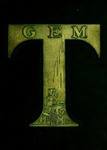The Gem 1932