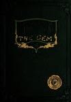 The Gem 1928