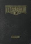 The Gem 1923