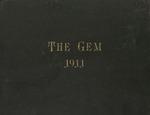 The Gem 1911 by Taylor University