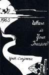 Youth Conference 1963