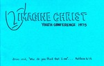 Youth Conference 1975