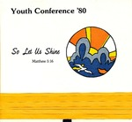 Youth Conference 1980
