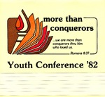 Youth Conference 1982