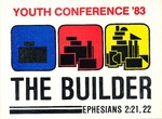 Youth Conference 1983