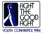 Youth Conference 1984