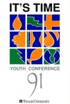 Youth Conference 1991