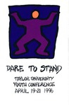 Youth Conference 1996