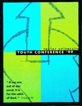 Youth Conference 1999 by Taylor University