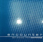 Youth Conference 2002 by Taylor University