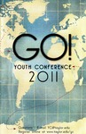 Youth Conference 2011 by Taylor University