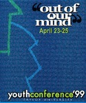 Youth Conference 1999